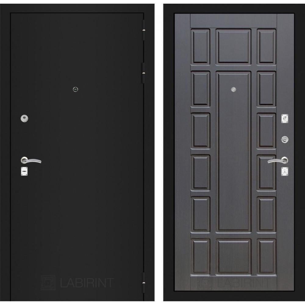 Входная металлическая дверь Дорс 31