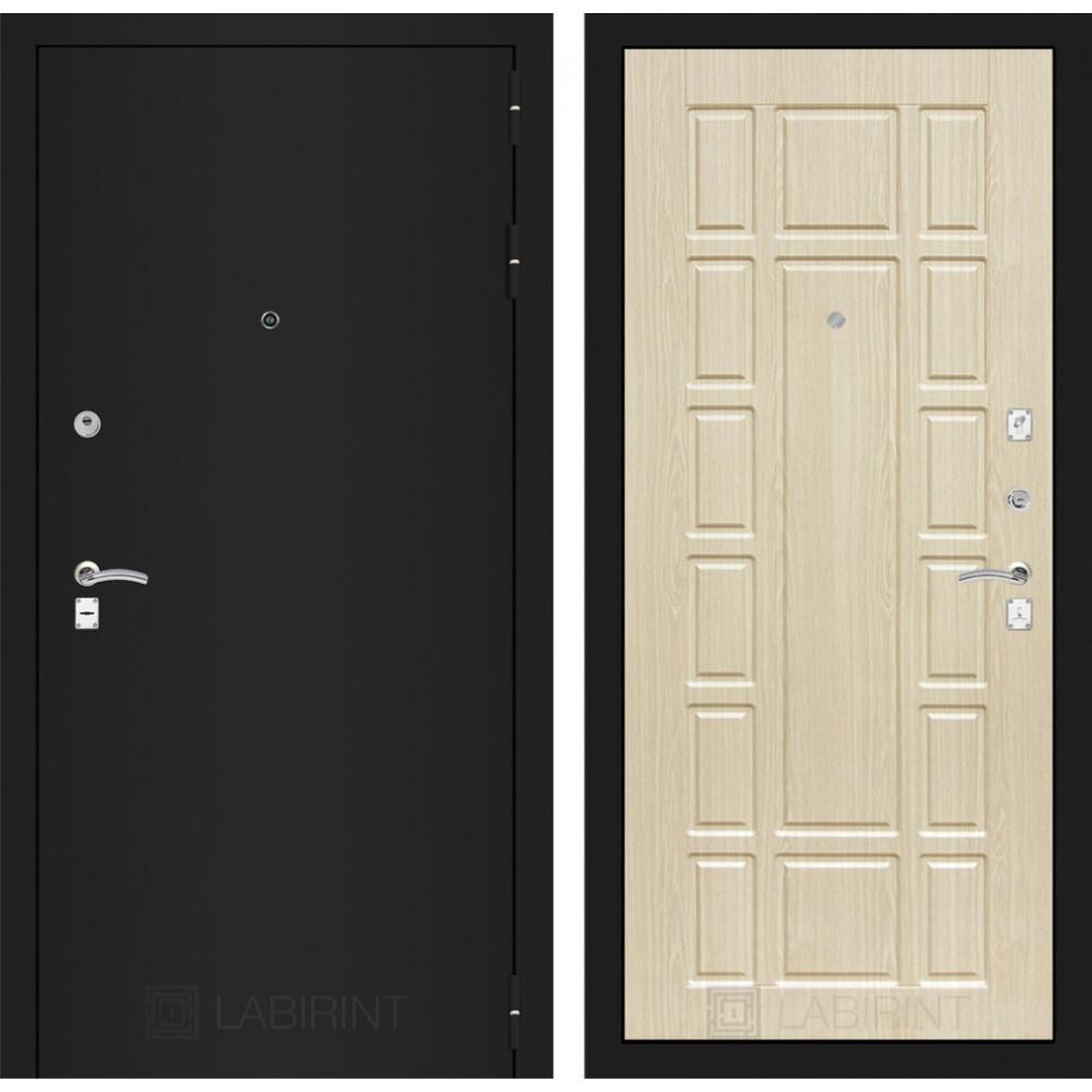 Входная металлическая дверь Дорс 36