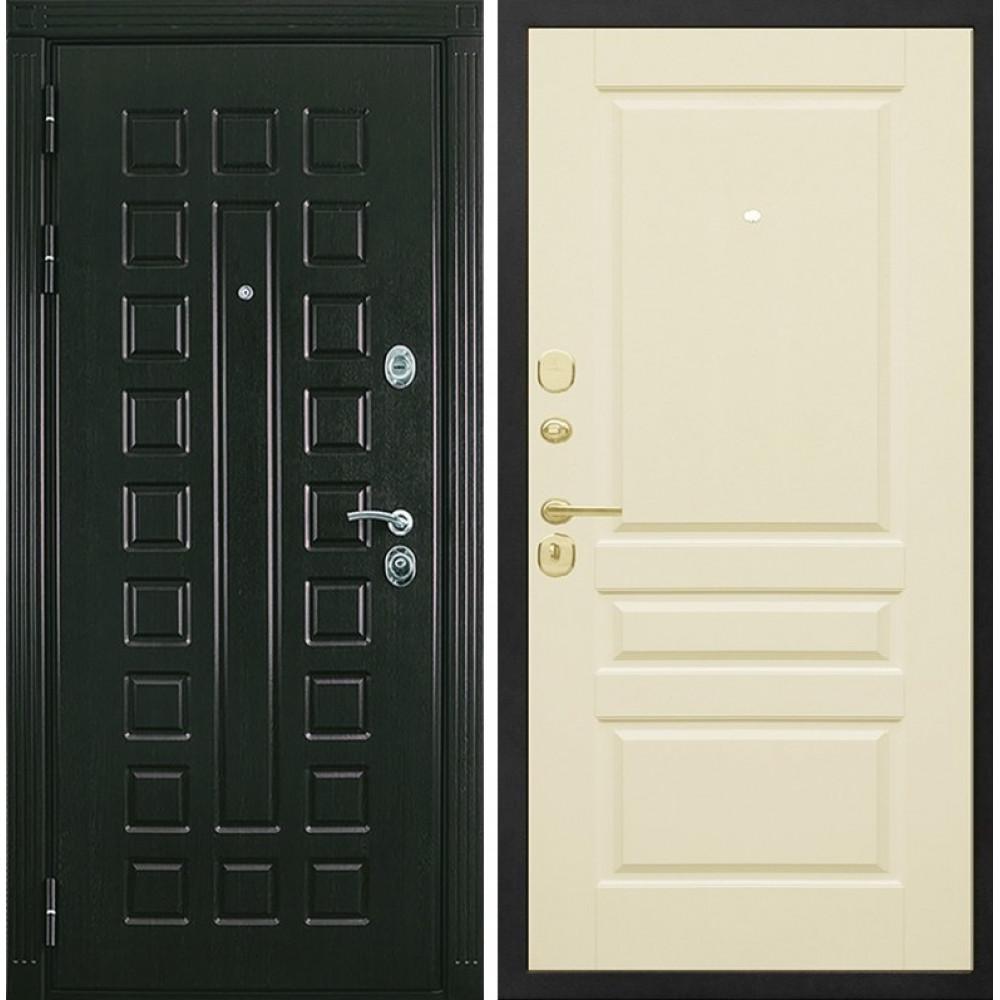 Входная металлическая дверь Мега 28