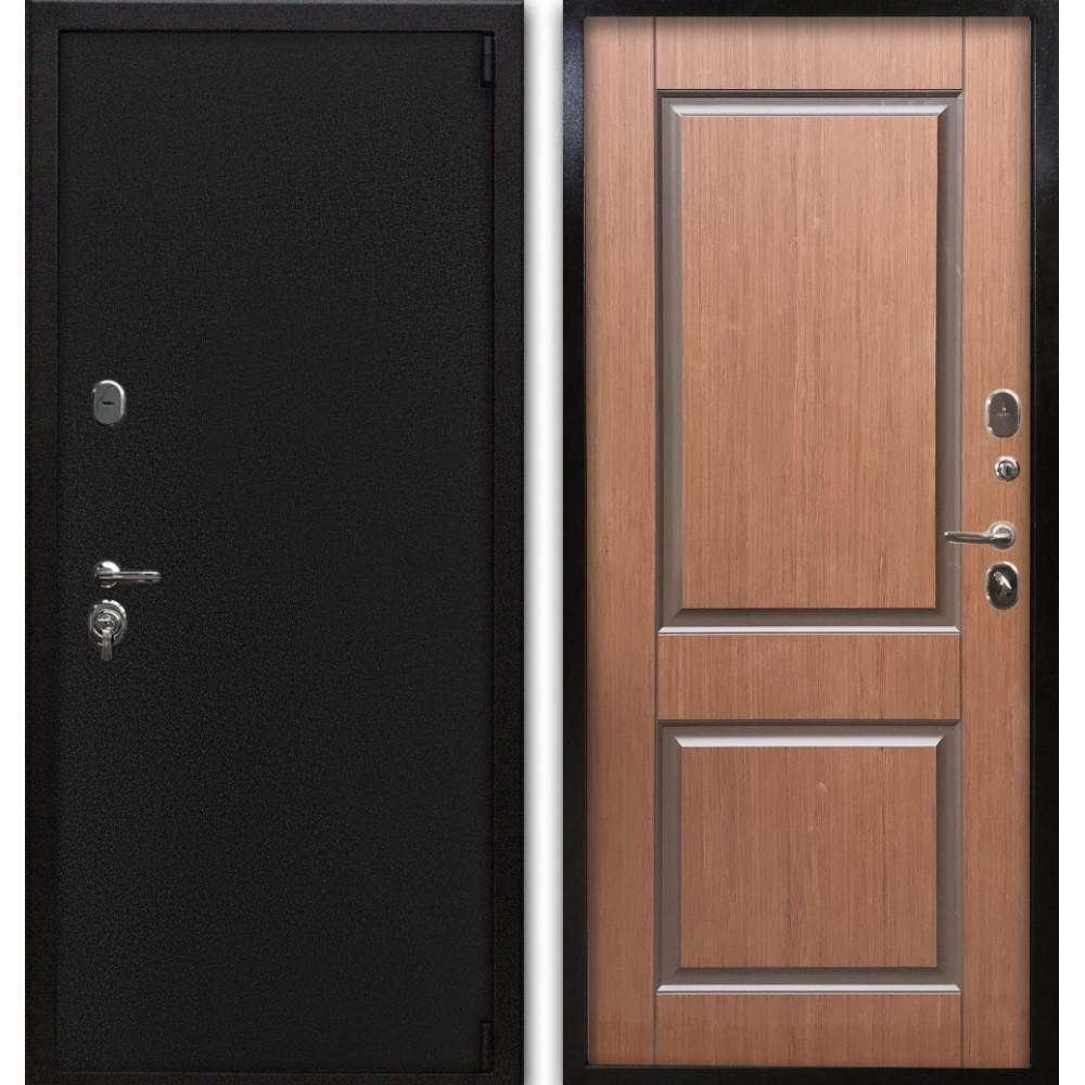 Входная металлическая дверь Люкс 150