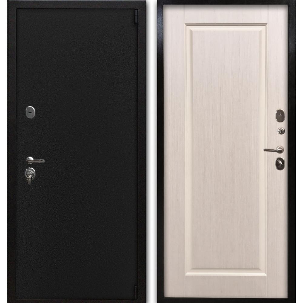 Входная металлическая дверь Люкс 155