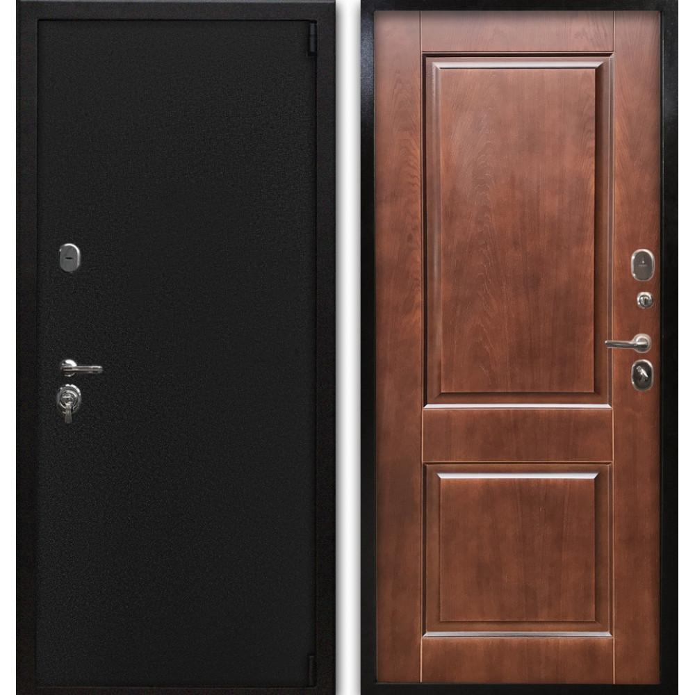 Входная металлическая дверь Люкс 159