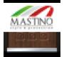 Двери Мастино
