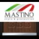 Металлические входные двери Мастино