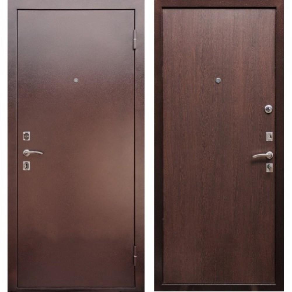 Входная металлическая дверь Престиж 4
