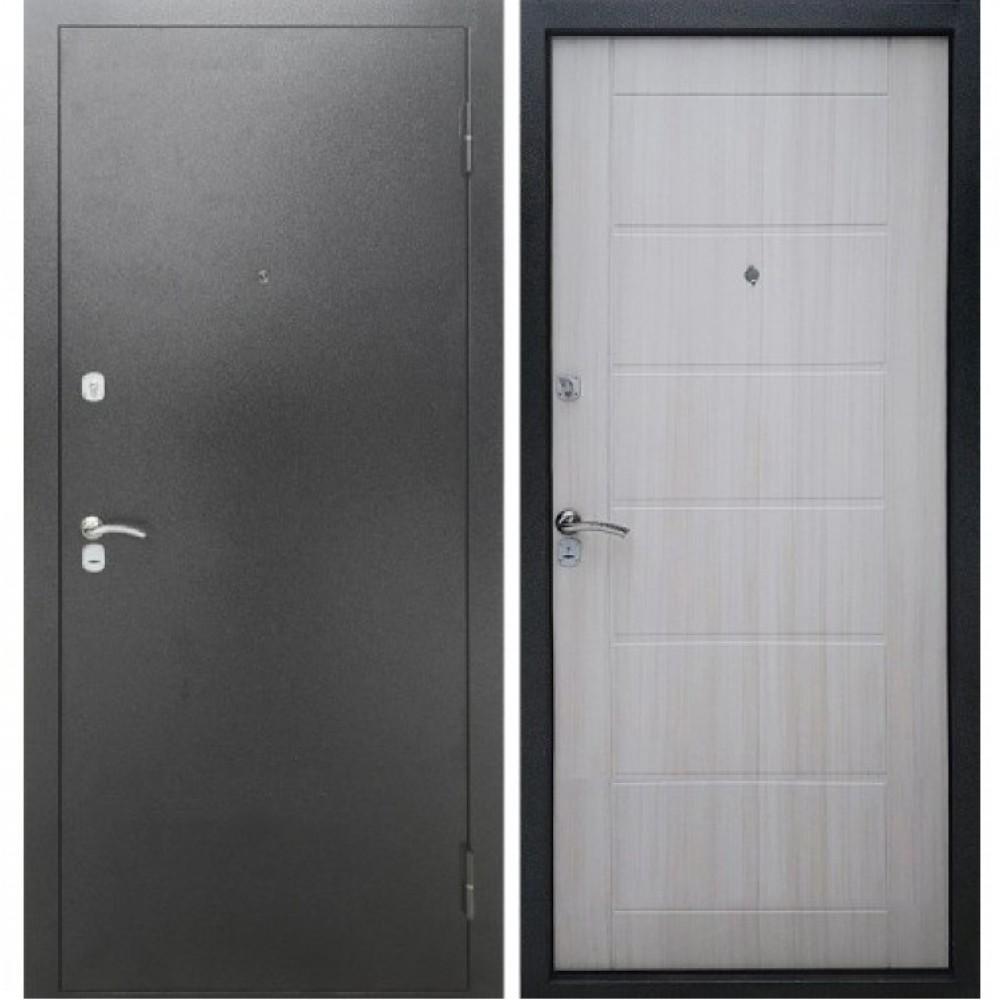 Входная металлическая дверь Престиж 9